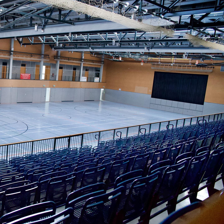 004-Harzlandhalle-Seminar-Harz