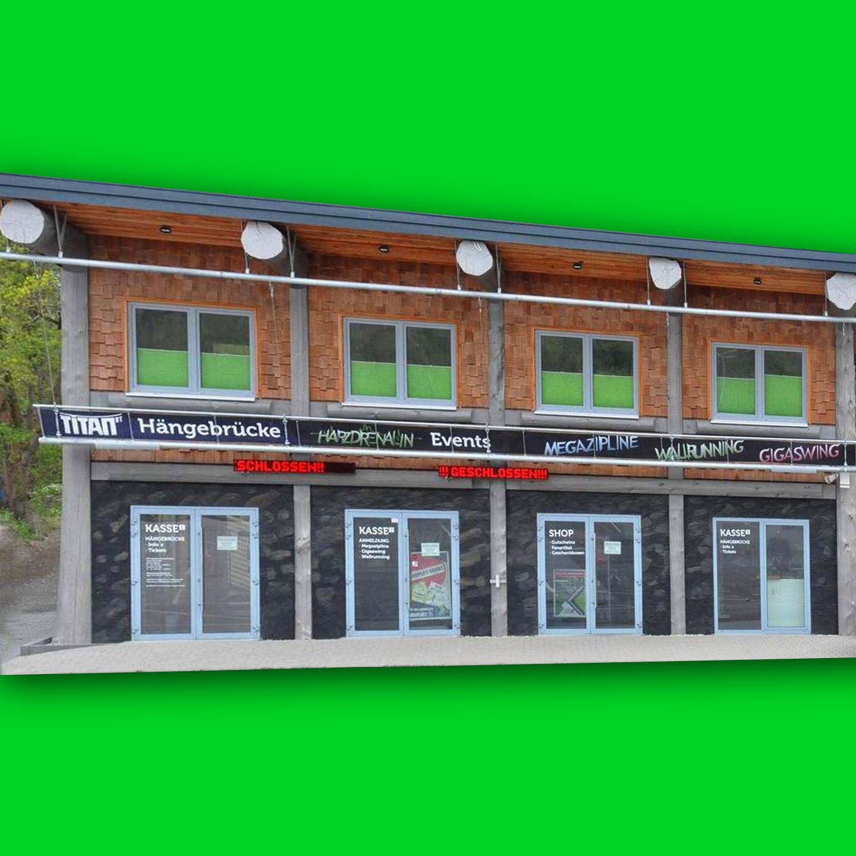 Harzdrenalin-Tagung-Tagungsraum-Harz-03