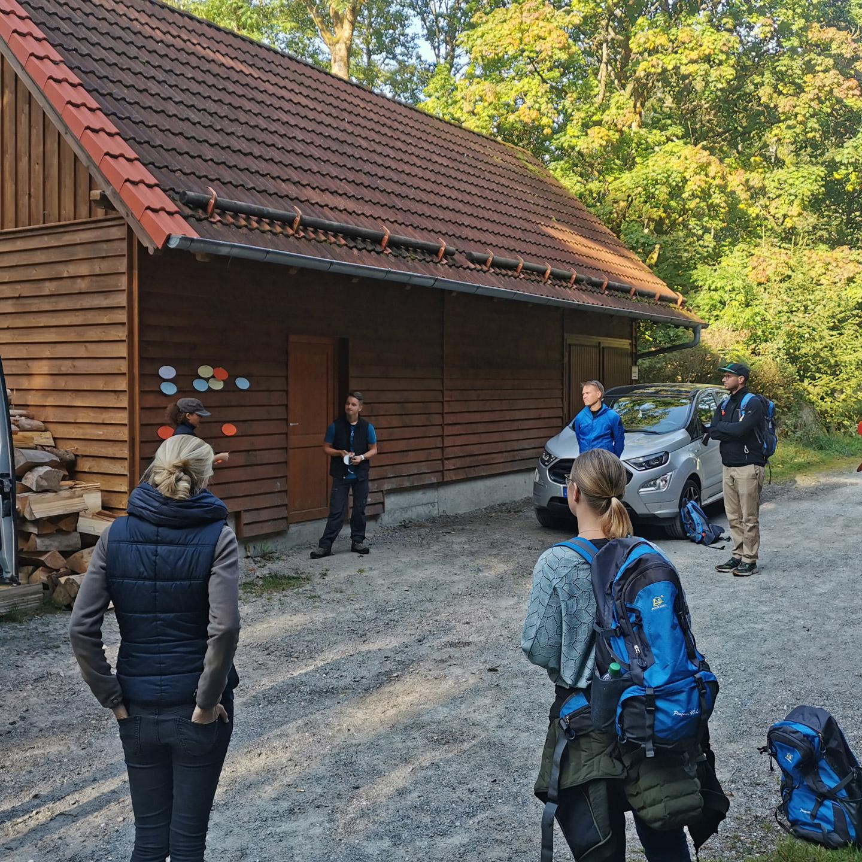 Basislager-Tagungsraum-Harz-01