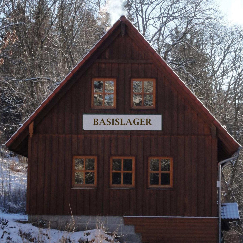 Basislager-Tagungsraum-Harz-02