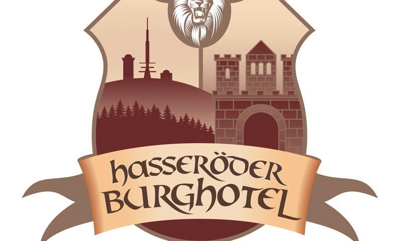 Hasseröder Burghotel