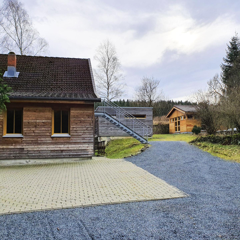 Tagung-Location-Waldhaus-01