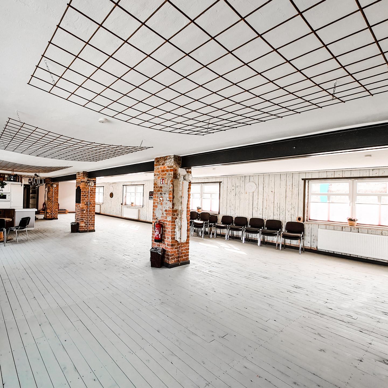 Tagung-Workshop-Harz-Industri-Loft