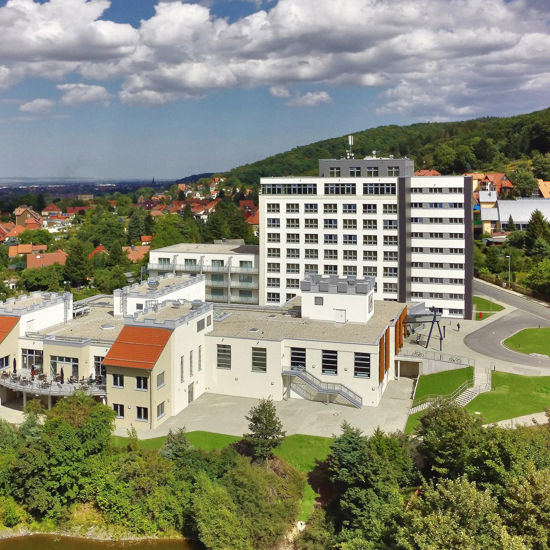 Tagungshotel-Harz-Wernigerode-Hasseroeder-Burghotel-002