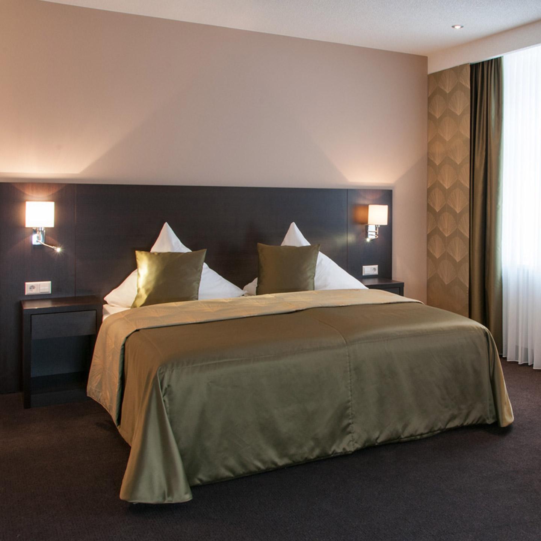 004-Berghotel-Ilsenburg-Tagung-Hotel-Harz